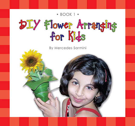 book1_cover